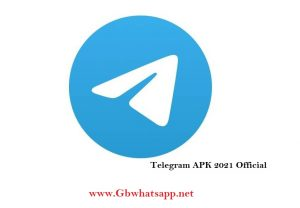 telegram apk download latest official version