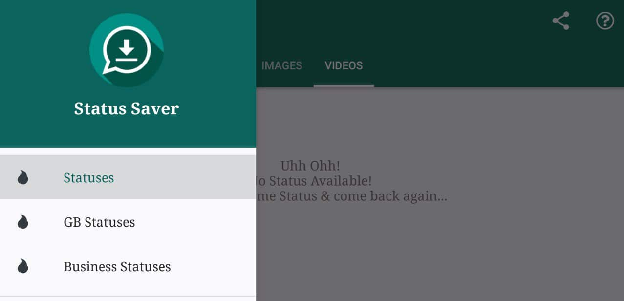 How to Download GB Whatsapp Status Saver APK